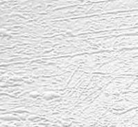"""Фактура фотообоев на флезелиновой основе """"Вельвет"""". Черно-белая картинка."""