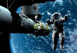 Картинки Космос для фотообоев